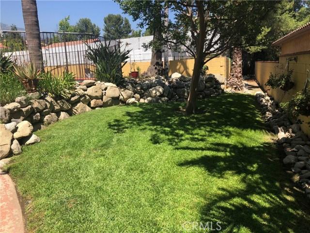 5537 Deer Creek Lane, Rancho Cucamonga CA: http://media.crmls.org/medias/3d71905d-f393-402c-b6b7-a63504c4bc6e.jpg