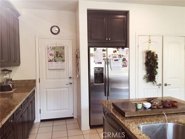 13178 Chatham Drive Rancho Cucamonga, CA 91739 - MLS #: CV18193027