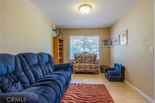 714 Ardmore Avenue, Redlands CA: http://media.crmls.org/medias/3d73b057-d657-4eee-8a13-2200c9656e1d.jpg