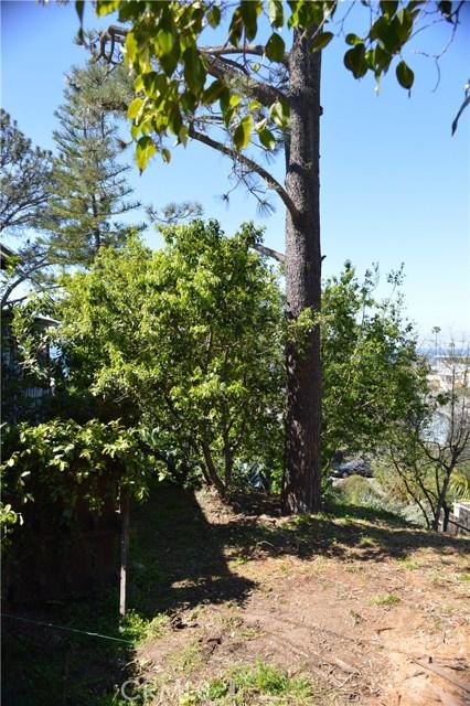 31744 Scenic Drive Laguna Beach, CA 92651 - MLS #: LG17103509