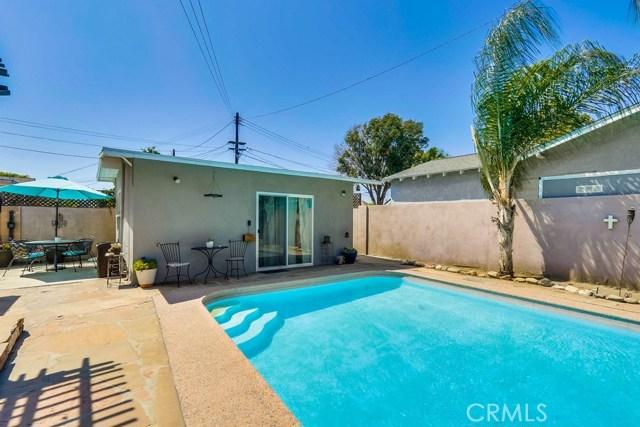 2827 W Stonybrook Dr, Anaheim, CA 92804 Photo 50