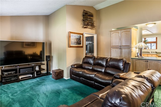 31271 Allview Drive Running Springs Area, CA 92382 - MLS #: EV18165303