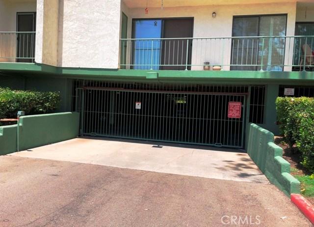 4314 Apricot Drive, Irvine CA: http://media.crmls.org/medias/3d7670ad-9009-4a78-b778-edafbe802739.jpg