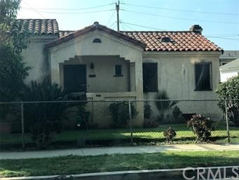 4026 Perry St, East Los Angeles, CA 90063 Photo