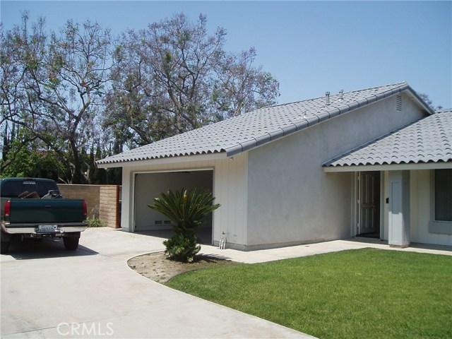 3842 Faulkner Ct, Irvine, CA 92606 Photo 4