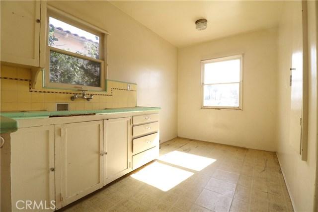 405 W Kenoak Drive Covina, CA 91723 - MLS #: CV17255508