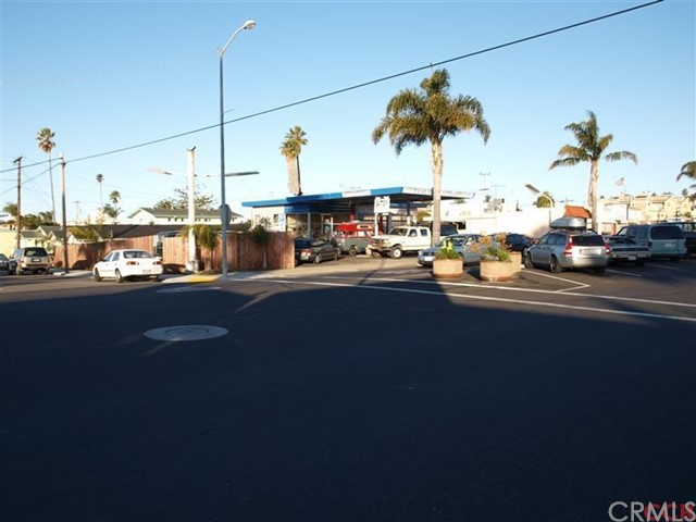 Additional photo for property listing at 1001 Price Street  Pismo Beach, California 93449 United States