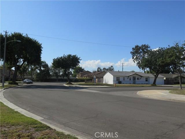 1567 W Ord Wy, Anaheim, CA 92802 Photo 27