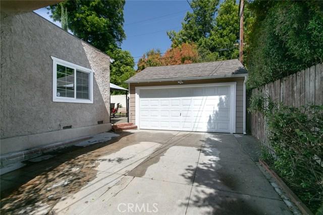 1238 Carmen Drive, Glendale CA: http://media.crmls.org/medias/3d7dabfe-9d95-4059-9e88-9c8aa36924b4.jpg