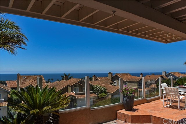 3d7e5546-5960-4876-910d-b37ef9512368 31 New York Court, Dana Point, CA 92629 <span style='background-color:transparent;padding:0px;'><small><i> </i></small></span>