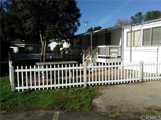 5715  Santa Cruz Road, Atascadero in San Luis Obispo County, CA 93422 Home for Sale