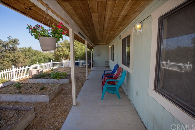 36855 Mesa Rd, Temecula, CA 92592 Photo 37