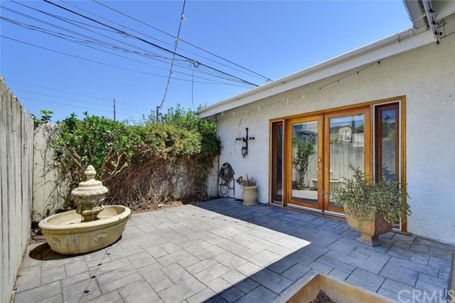 425 Gould Ave, Hermosa Beach, CA 90254 photo 47