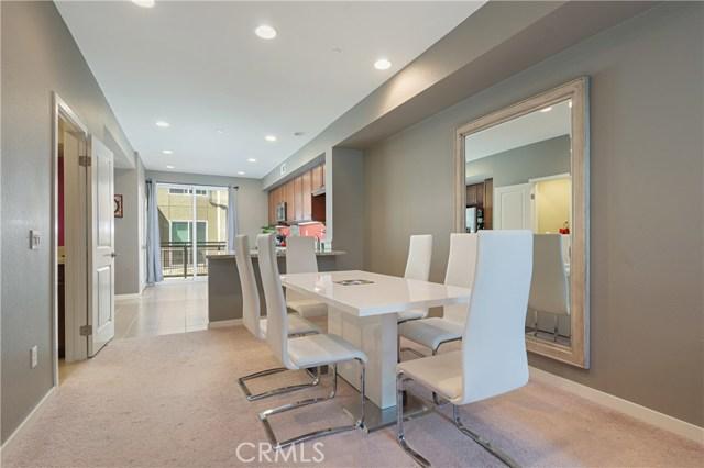 547 Rockefeller, Irvine, CA 92612 Photo 4