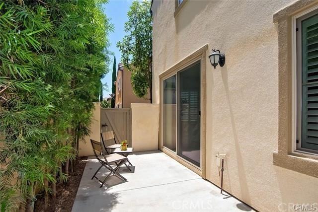 163 Pathway, Irvine, CA 92618 Photo 11