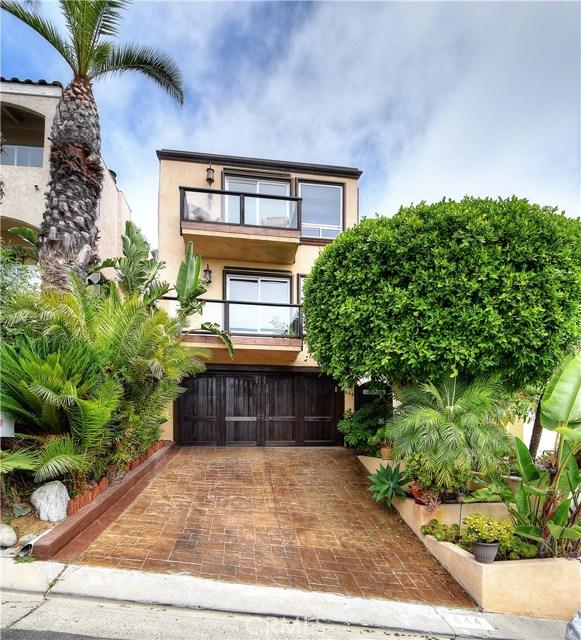 844 Acapulco Street, Laguna Beach, CA 92651