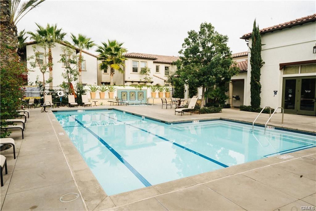 585 S Kroeger St, Anaheim, CA 92805 Photo 32