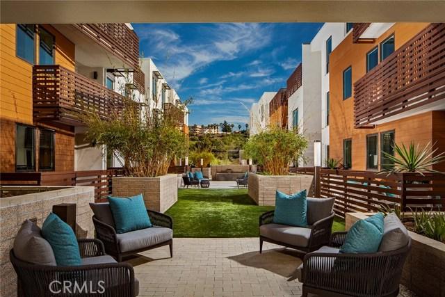 6030 Seabluff Dr 404, Playa Vista, CA 90094