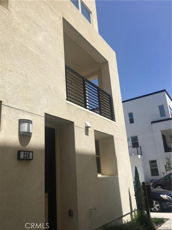 Irvine CA 92618