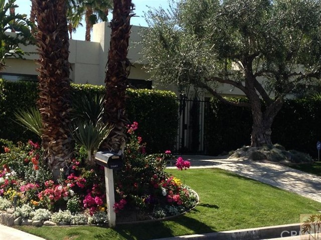 71441 Gardess Road Rancho Mirage, CA 92270 is listed for sale as MLS Listing 216018184DA