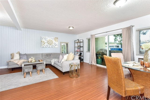 4903 Indian Wood Rd 110, Culver City, CA 90230 photo 12