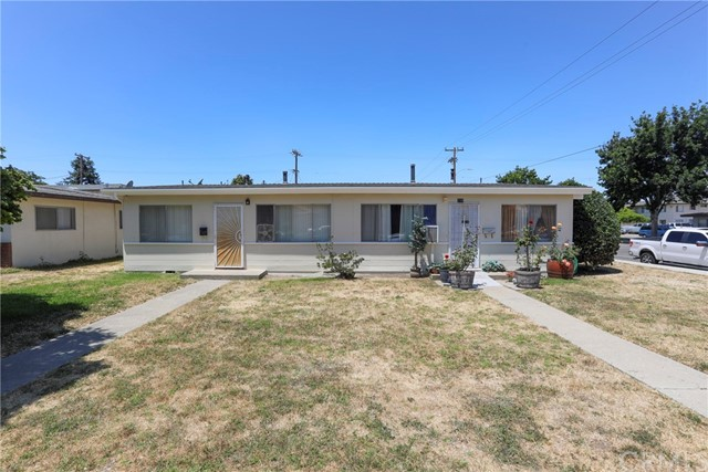 Property for sale at 237 N K Street, Lompoc,  California 93436