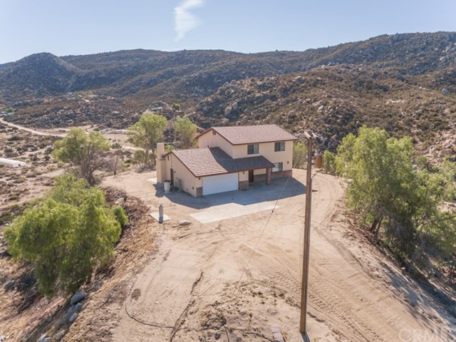 , CA  is listed for sale as MLS Listing SW18259088