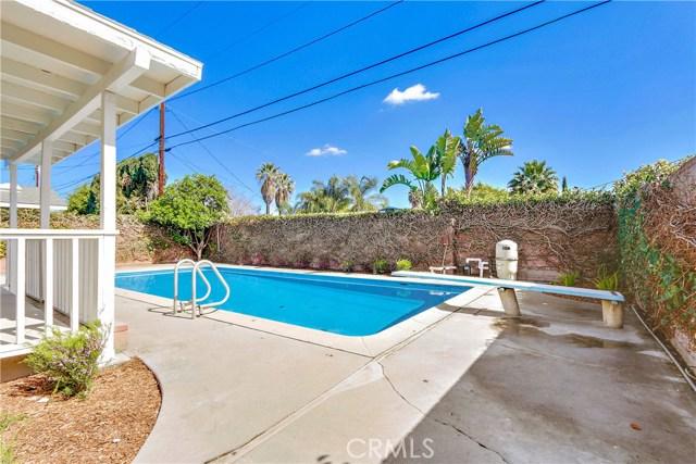 1312 N Devonshire Rd, Anaheim, CA 92801 Photo 16