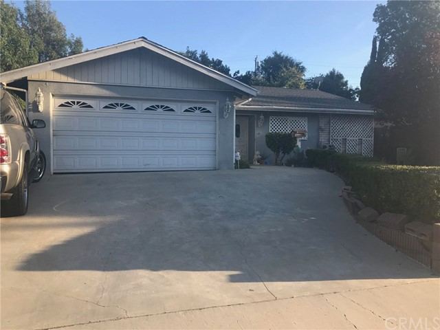 3214 La Puente Road, Walnut CA 91792