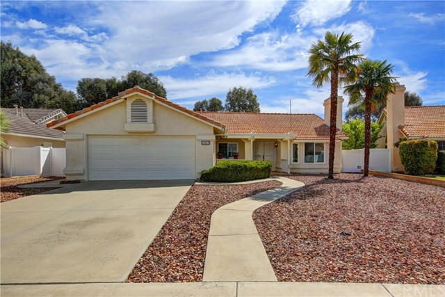 Photo of 29492 Dorsey Street, Sun City, CA 92586