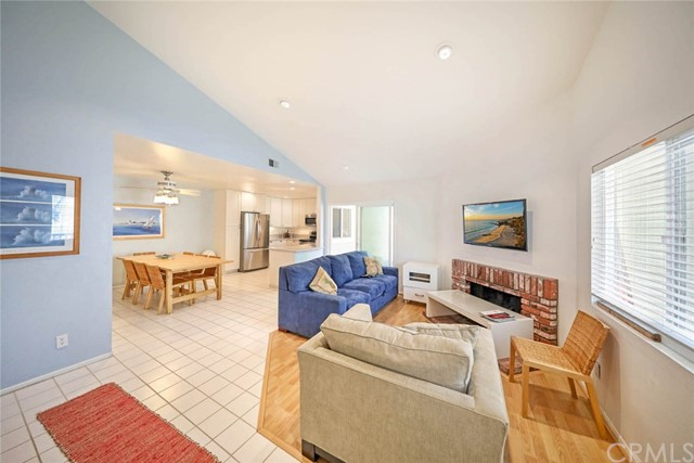 , CA  is listed for sale as MLS Listing NP18188039