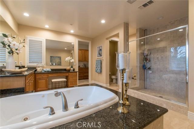 10694 Rockhurst Avenue, North Tustin CA: http://media.crmls.org/medias/3d987b27-7d68-4f42-ba96-14f136a3e583.jpg