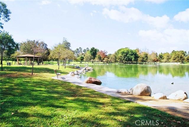 9140 La Colonia Avenue Fountain Valley, CA 92708 - MLS #: OC18236828