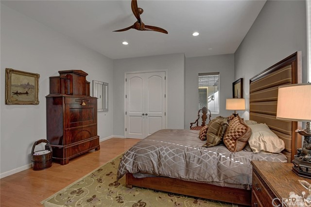 15 Villaggio Place, Rancho Mirage CA: http://media.crmls.org/medias/3d9a030a-f41a-4266-83d6-254ad952ee88.jpg