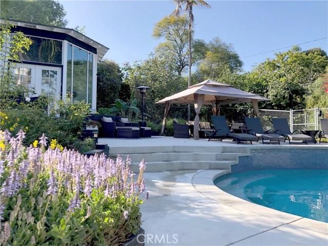 5 Harbor Sight Drive, Rolling Hills Estates CA: http://media.crmls.org/medias/3d9b2703-a41f-4b35-9d0d-1c3015f07d5c.jpg