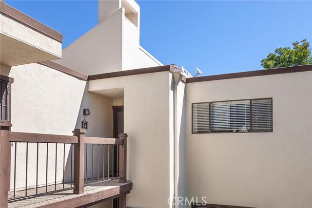 555 Vallombrosa Avenue Unit 34, Chico CA 95926