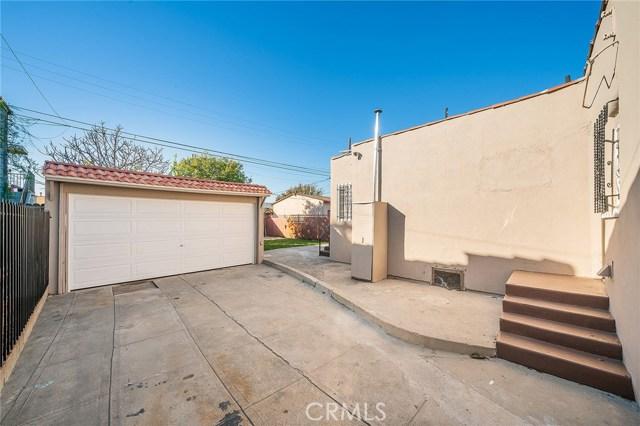 5829 S Van Ness Av, Los Angeles, CA 90047 Photo 21