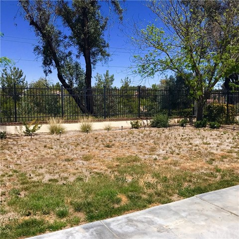 31114 Corte Anza, Temecula, CA 92592 Photo 16