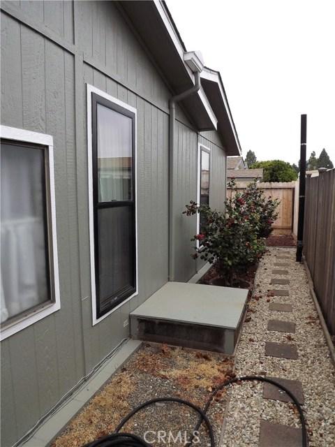 519 W Taylor Street Unit 208 Santa Maria, CA 93458 - MLS #: PI18120380