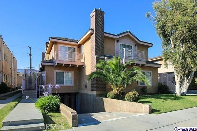 425 California Avenue,Glendale,CA 91203, USA