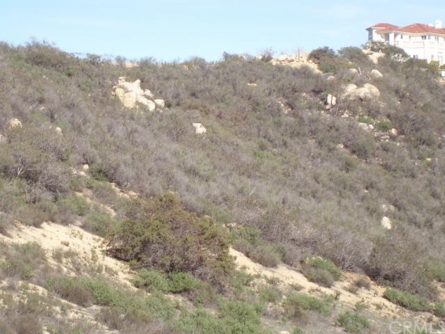 Additional photo for property listing at 0 Paseo Montana  Murrieta, California 92562 United States