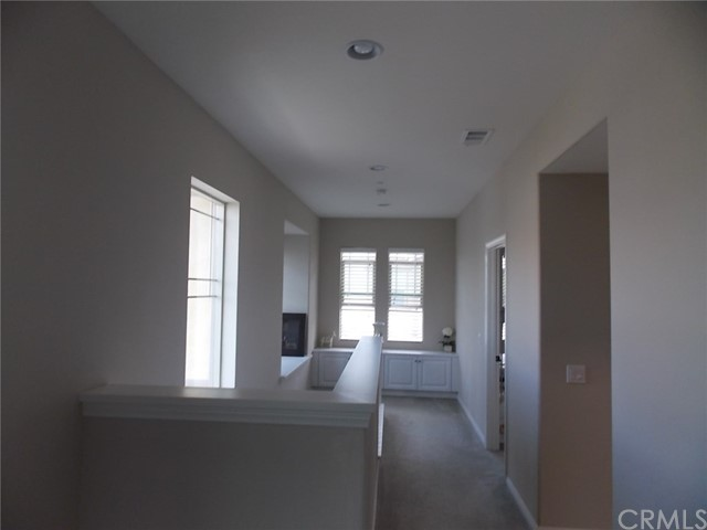 Additional photo for property listing at 6019 Grace Street  Chino, California 91710 United States