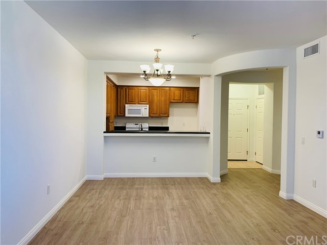 2605 Sepulveda Blvd 201, Torrance, CA 90505 photo 9