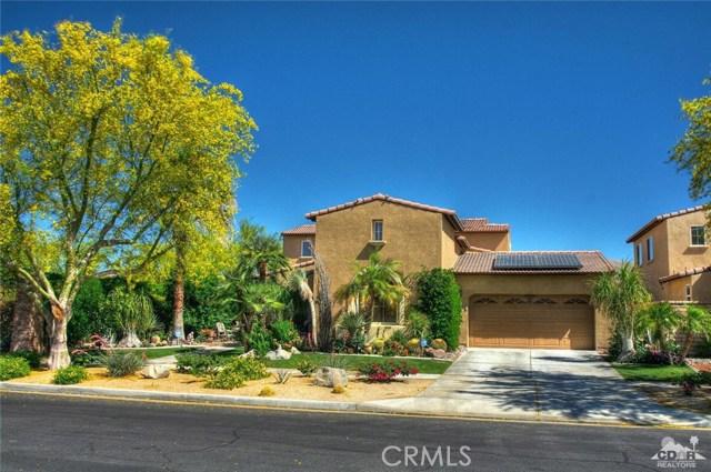 82540 Lordsburg Drive, Indio CA: http://media.crmls.org/medias/3da15f90-c586-4814-b80a-3b5606d8c292.jpg