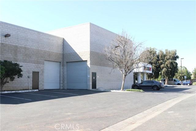 250 N Orange Avenue, Brea CA: http://media.crmls.org/medias/3da1a849-074a-4d15-ac80-180389e379f0.jpg