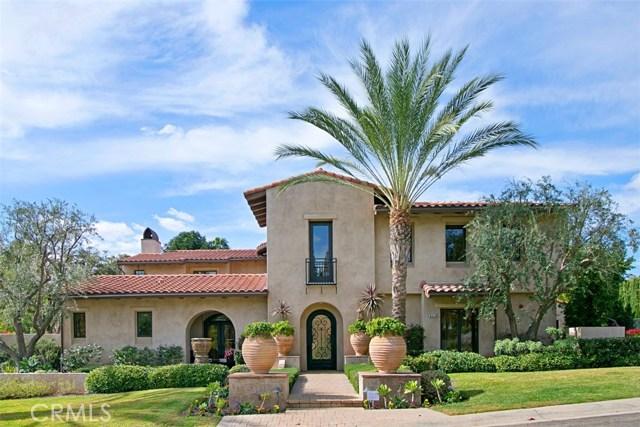 Photo of 9151 Aubrey Circle, Villa Park, CA 92861
