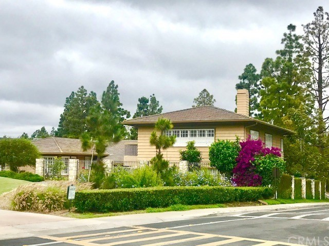 83 Royal Saint George Road Newport Beach, CA 92660