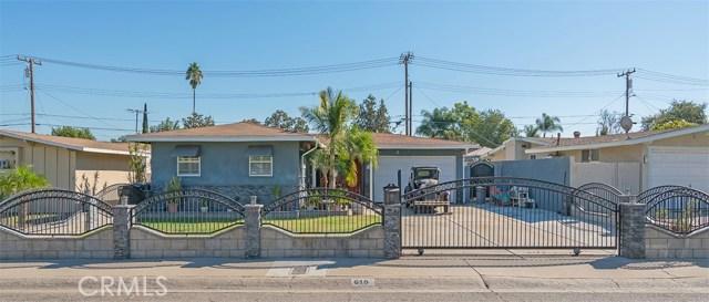 610 N Vine St, Anaheim, CA 92805 Photo 28