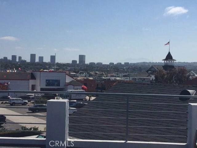 Photo of  Newport Beach, CA 92661 MLS LG16712340
