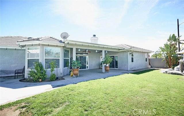 1406 E Ralston Avenue, San Bernardino CA: http://media.crmls.org/medias/3daa292c-3a54-4f7a-ab84-c84e18e8e422.jpg